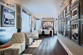 Living Room Bar Miami South Beach Boutique Hotels Photos Gale South Beach