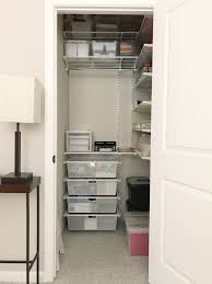 simply organized home office. simply done organized office u0026 guest room closet home