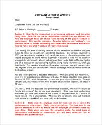 30 Complaint Letter Examples Samples Pdf Doc