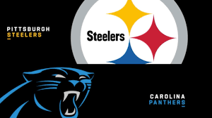 Panthers vs steelers nfl schedule. Highlights Panthers Vs Steelers
