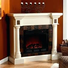 fireplace entertainment center fireplace tile modern entertainment center throughout gorgeous electric fireplace