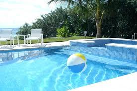 universal pool tile blue swimming pool tiles glass mosaic residential pools cobalt blue pool tile universal universal pool tile