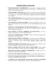 Cover Letters Format Spacing Good Cover Letter Samples For Long Term