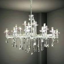 small modern chandeliers great chandeliers modern mini crystal chandelier