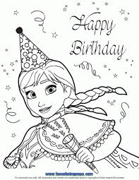 Small Picture H M Coloring Pages