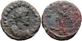 Pricing And Grading Roman Coins Numiswiki The