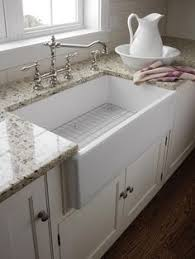 ceramic farmhouse sink. Brilliant Ceramic 30 With Ceramic Farmhouse Sink