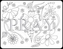 Lds Coloring Pages With Best 20 Lds Ideas On Pinterest Coloring 20 Best Coloriage Images On Pinterest Coloring Pages DrawingslL