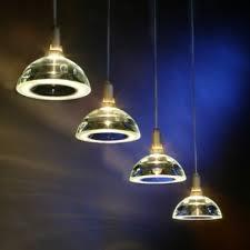 modern mini pendant lighting. incredible modern mini pendant lights and elegant lighting part 25 g