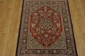 persian rugs and carpets types of persian rugs