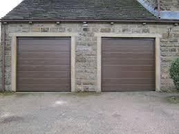 Ellis Garage Doors Gallery Doors Design Ideas Emergency Garage ...