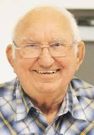 Albert N. Hubert | Obituaries | siouxcityjournal.com