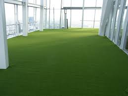 Small Picture Artificial Grass Landscaping Synthetic Turf Management