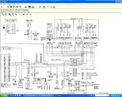 alldata wiring diagrams wiring diagram alldata wiring diagrams free wiring diagram for ceiling fan light stunning gallery electrical and 1990 nissan 240sx fuse box cool ideas on alldata diagrams within alldata wiring