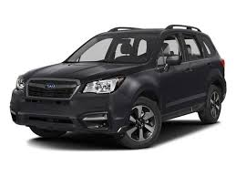 2018 subaru forester 2 5i premium. perfect premium 2018 subaru forester 25i premium in st louis mo  lou fusz automotive  network for subaru forester 2 5i premium