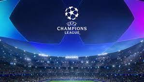 Barcelona - Bayern Münih ne zaman, saat kaçta, hangi kanalda? Barcelona - Bayern  Münih maçı şifresiz mi? - Haberler