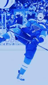 1440x2560 1803x2215 wayne gretzky saint louis blues autographed and framed jersey nhl playoffs blues