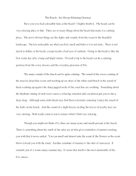 a descriptive essay about a place descriptive essay about a  a descriptive essay about a place descriptive essay about a place write my custom paper com