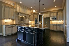 white painted glazed kitchen cabinets. Full Size Of Kitchen:grey Glazed Kitchen Cabinets Before After Painted Dark White H