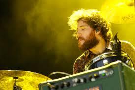 File:Nova2013 Stereophonics Jamie Morrison 0004.jpg - Wikimedia Commons