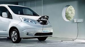 صفر تا صد خودروهای برقی شرکت تسلا | همه چیز درباره خودرو برقی | خودرو45