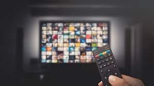 18 Temmuz 2021 Pazar TV yayın akışı: Bugün televizyonda neler var?