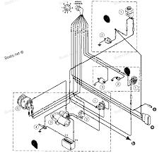 marine chevy 350 starter wiring diagram marine discover your 350 mercruiser engine diagram marine chevy