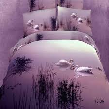 twilight bedding set bedding sets home textile twilight sheet with elastic bedding set king size twilight