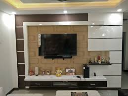 Small Picture The 25 best Tv unit design ideas on Pinterest Tv cabinets Wall