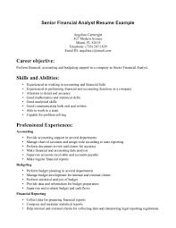 Resume Staffing Recruiter Resume