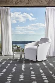 Pacific Outdoor Living Design Center Pin By Pacific Design Center On Furniture Tub Chair Chair