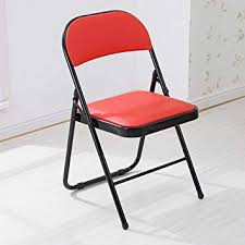 folding chairs uk. Exellent Chairs Folding Chairs Mena Uk Sige De Formation Confrence Chaise Pliante  Extrieure Style Inside G