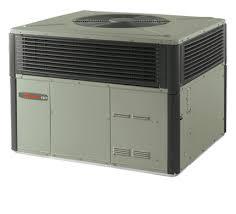 trane 1 5 ton heat pump. packaged systems 2 to 5 tons trane 1 ton heat pump