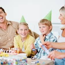 Child Birthday Stay Organized With A Birthday Party Planning Timeline