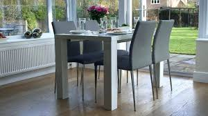 grey dining table chairs high gloss dining table sets best white high gloss extending dining table