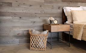 best plywood walls ideas on interior siding for home rustic wood paneling wall diy menards