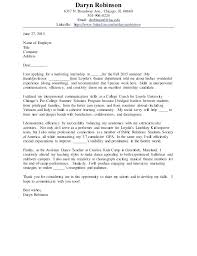 15 Cover Letter Examples For Internship Sample Paystub