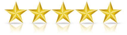 �¸��¸¥�¸��¸²�¸£�¸��¹��¸��¸«�¸²�¸£�¸¹�¸��¸��¸²�¸��¸ª�¸³�¸«�¸£�¸±�¸� 5 star .png