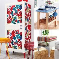 renovate furniture. Restoration Furniture Decoration Painting Ideas 1 Renovate