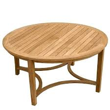 round teak outdoor table cool outdoor coffee table round teak outdoor tables round coffee table country