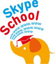 Темы магистерских диссертаций Как выбрать Статьи для студента Обучение по скайпу