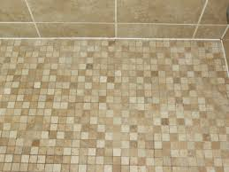 3d Bathroom Tiles Bathroom 30 Right Style Bathroom Floor 3d Bathroom Floors Bring