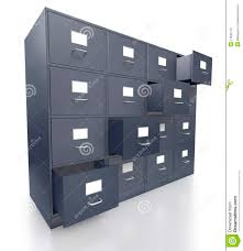 cheap office drawers. four grey office filing cabinets with open drawers royalty free godrej file cabinet price uk cheap l
