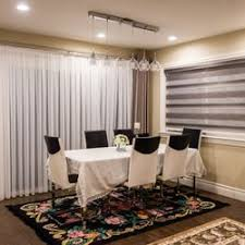 best window treatments near me