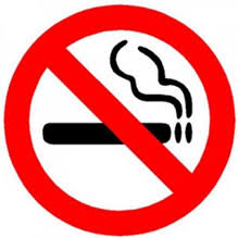 banning smoking in public places research papers for medical  banning smoking in public places