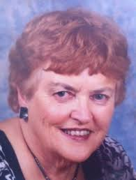 Adele Kline Obituary - Ottawa, Ontario | Hulse, Playfair & McGarry