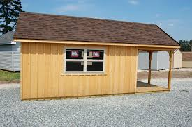 outside office shed. Backyard Shed Thinking Outside For Sale Office Outdoor Bar . Storage Plans 12x24