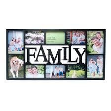 kiera grace family 14 5 in x 28 5 in 10 opening 4 5 x