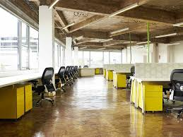 design office interior. Marketing Office Interior Design | Get The World Moving C