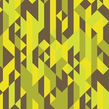Nike Pattern